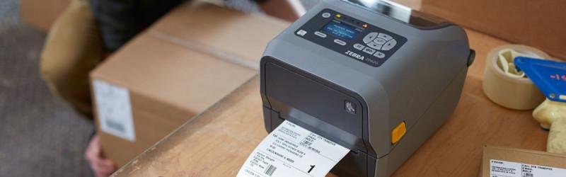 Принтер для печати этикеток: какой выбрать?