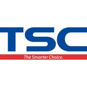 TSC (15)