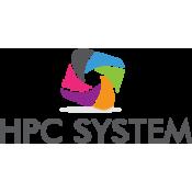 HPC System (5)