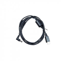 Кабель CABLE; ASSEMBLY; POWER;12VDC; 4.16A