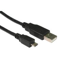 Кабель USB тип Type-C, 1 м. (USB 3.0 AM - USB 3.1 CM)