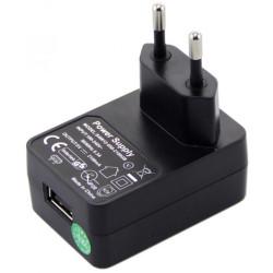 Зарядное устройсто USB