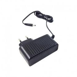 Адаптер (2.6A) питания для зарядки через подставку - Power Adapter with EU plag 5.0V-5.5V (2.6А) for i3000/i3100/i6100/i6300/i6200/i6300/v5100
