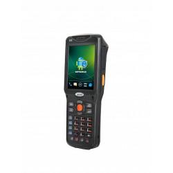 Терминал сбора данных Urovo V5100 MC5150-SH3S7E0000