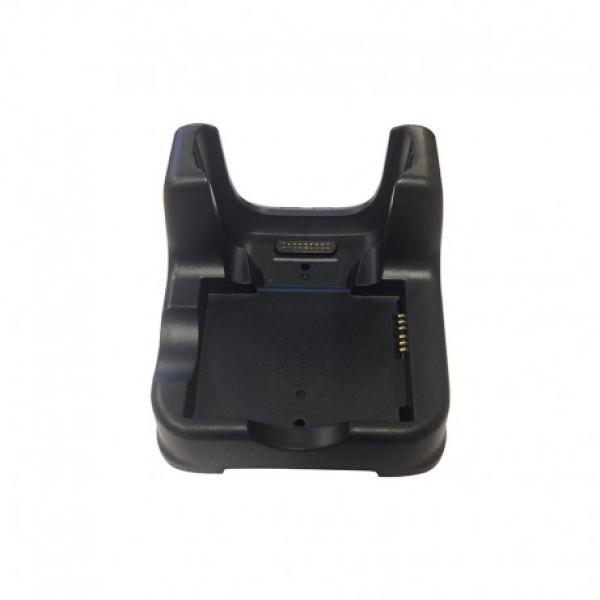 Коммуникационная подставка HBC6200 (Cradle) для Urovo i6200s с дополнительным слотом для заряда аккумулятора