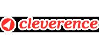 Сleverence - Украина, генеральный дистрибьютор, официальный сайт по внедрению и установке Клеверенс