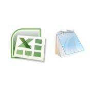 Для интеграции через TXT, CSV, Excel (11)