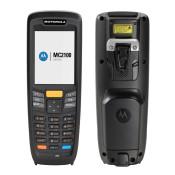 Zebra MC2180 (2)