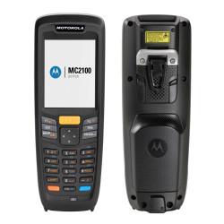 Zebra MC2180