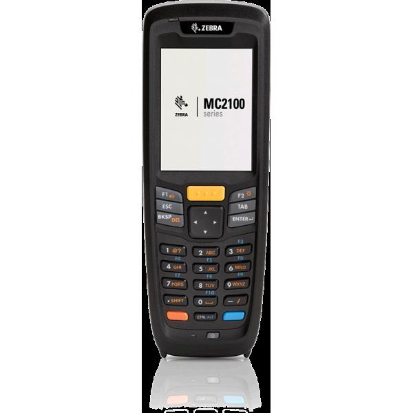 Терминал сбора данных Zebra (Motorola) MC2180 2D Imager