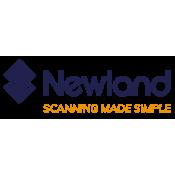 Newland (0)