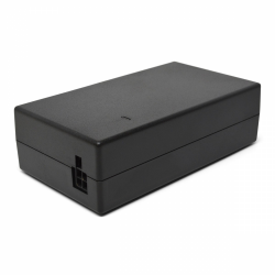Блок питания Level VI AC/DC Power Supply (Brick). AC Input: 100-240V, 2.4A. DC Output: 12V, 4.16A, 50W. Requires: DC line cord and Country specific AC grounded Line Cord)