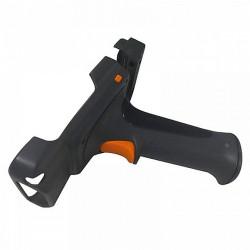 Пистолетная рукоять (GUN) для Urovo i6300 с встроенной аккумуляторной батареей 4500mah